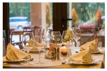 common restaurant pest control problems
