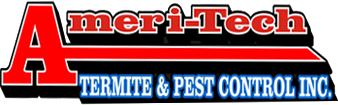 Pest Control Dallas Fort Worth