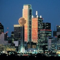 The return of the bed bugs invaders in Dallas Forth Worth