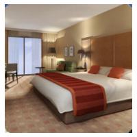 Hotel & Motel Pest Control